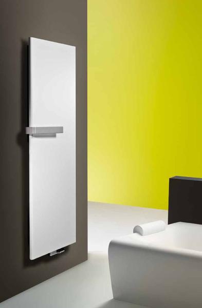 CRS Thoussaint: radiateurs design | Sanitaires - Salle de bains ...